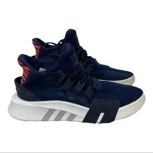 Adidas Equipment Basketball Sneakers